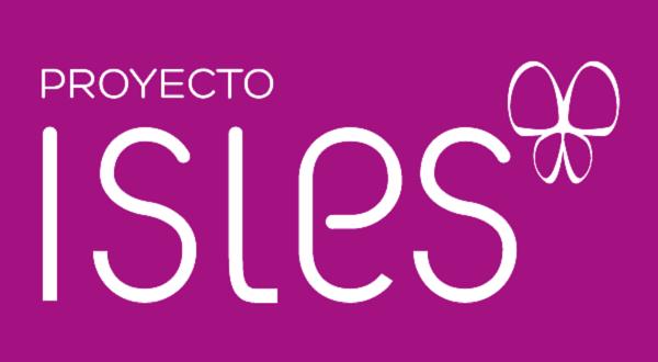 ISLES, entre los proyectos sobre lupus financiados por el Instituto de Salud Carlos III