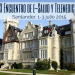 https://commons.wikimedia.org/wiki/File:Santander.Palacio.de.la.Magdalena.2.jpg#/media/File:Santander.Palacio.de.la.Magdalena.2.jpg