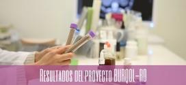 BURQOL-RD, un instrumento para evaluar las nuevas políticas sanitarias de las enfermedades raras