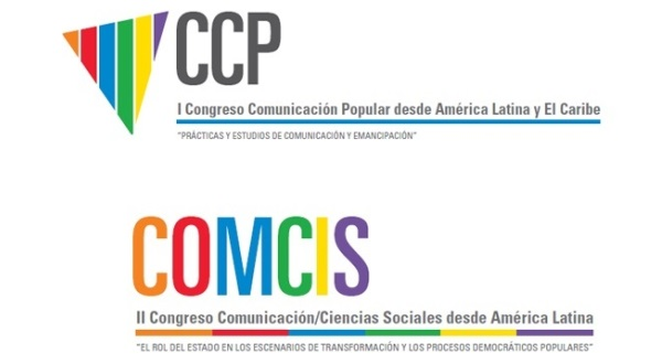 Una investigadora de PyDeSalud participa en la reunión Pro-RED Comunicación y Salud en Argentina