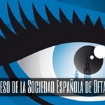 Detalle del cartel del 91 Congreso SEO