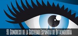 El SCS impulsa la participación de los pacientes en la investigación en el 91 Congreso de la SEO