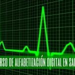 Curso de alfabetización digital en salud