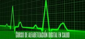 La alfabetización digital en salud protagoniza el curso que imparte una investigadora de PyDeSalud en Argentina