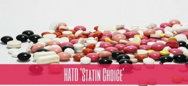 Publicado un artículo sobre una herramienta de ayuda para la toma de decisiones en pacientes con diabetes tipo 2