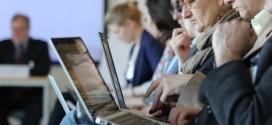 Los expertos europeos en enfermedades crónicas consensúan acciones conjuntas