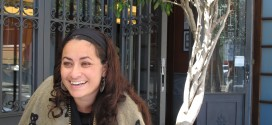 "María Pino Brumberg: ""Las enfermedades raras ya no son tan raras"""