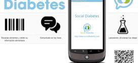 Un estudio valora SocialDiabetes y NeuroRHB como las dos mejores Apps de salud en castellano