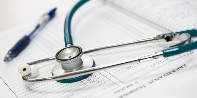 El grupo EvaluAES organiza su quinto taller de Investigación en Evaluación de Políticas y Servicios de Salud