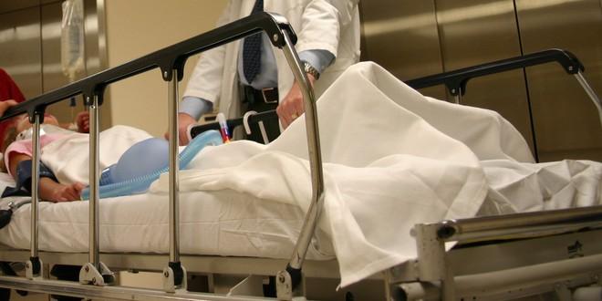 Dos de cada tres pacientes se sienten desinformados sobre su salud