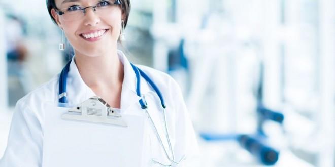 """""""Las Herramientas de Ayuda para la Toma de Decisiones (HATD) son útiles para pacientes y sanitarios"""""""