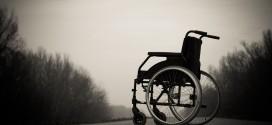 Un curso sobre Enfermedades Raras en País Vasco reunirá a exponentes de renombre del sector