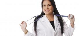 Metodología para implicar al paciente en la evaluación de tecnologías sanitarias
