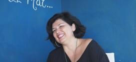 """Hilda Siverio: """"Al faltarle el respeto al cáncer de mama, le pierdes el miedo"""""""