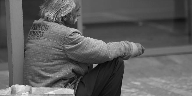 La tuberculosis desciende en Canarias pero aún sigue ligada a la desigualdad