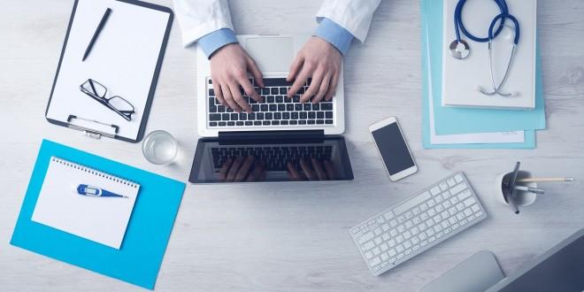 Las tres preguntas que debes hacer a tu equipo médico