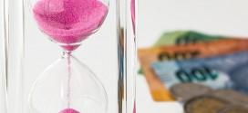Expertos del SCS lideran un proyecto para estimar el umbral coste-efectividad de los tratamientos sanitarios