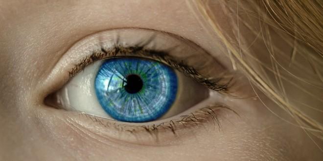 Las distrofias hereditarias de retina contarán con una guía de práctica clínica en la que participaron los pacientes