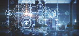 Epidemiología de enfermedades raras: actualización y descripción general