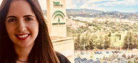 Colaboración con el Servicio de Evaluación del Servicio Canario de Salud. Entrevista a María Padilla