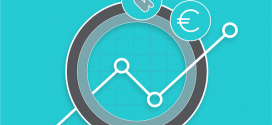 Métodos de coste-efectividad para la evaluación del cribado neonatal