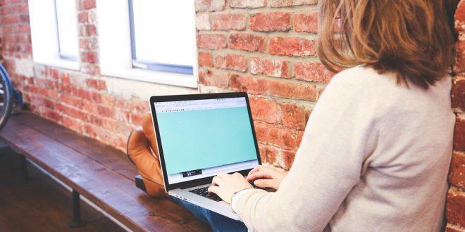 Apertura de los cursos MOOCS sobre Alfabetización Digital