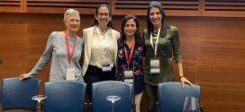 19º Congreso Internacional sobre la Atención Integrada (ICIC 2019)