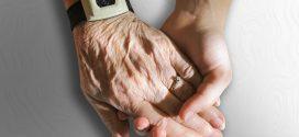 Multimorbilidad, la salud en la vejez